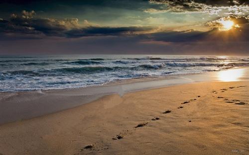 最浪漫的说早安方式/以故事的形式说早安